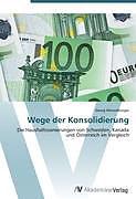 Cover: https://exlibris.azureedge.net/covers/9783/6394/4002/7/9783639440027xl.jpg