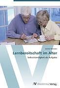 Cover: https://exlibris.azureedge.net/covers/9783/6394/4005/8/9783639440058xl.jpg