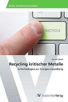 Cover: https://exlibris.azureedge.net/covers/9783/6394/4079/9/9783639440799xl.jpg