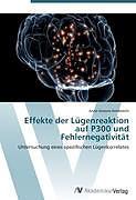Cover: https://exlibris.azureedge.net/covers/9783/6394/4091/1/9783639440911xl.jpg