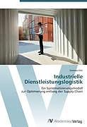 Cover: https://exlibris.azureedge.net/covers/9783/6394/4095/9/9783639440959xl.jpg