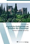 Cover: https://exlibris.azureedge.net/covers/9783/6394/4100/0/9783639441000xl.jpg