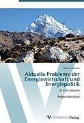 Cover: https://exlibris.azureedge.net/covers/9783/6394/4151/2/9783639441512xl.jpg