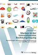 Cover: https://exlibris.azureedge.net/covers/9783/6394/4181/9/9783639441819xl.jpg