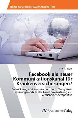 Cover: https://exlibris.azureedge.net/covers/9783/6394/4308/0/9783639443080xl.jpg
