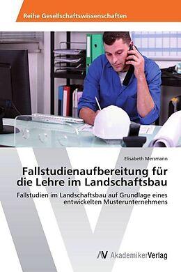 Cover: https://exlibris.azureedge.net/covers/9783/6394/4354/7/9783639443547xl.jpg