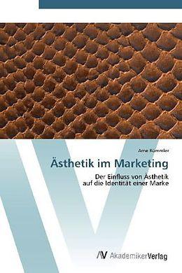 Cover: https://exlibris.azureedge.net/covers/9783/6394/4398/1/9783639443981xl.jpg