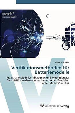 Cover: https://exlibris.azureedge.net/covers/9783/6394/4437/7/9783639444377xl.jpg