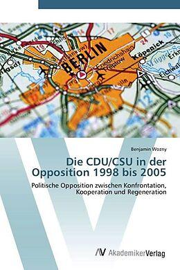 Cover: https://exlibris.azureedge.net/covers/9783/6394/4442/1/9783639444421xl.jpg