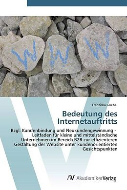 Cover: https://exlibris.azureedge.net/covers/9783/6394/4451/3/9783639444513xl.jpg