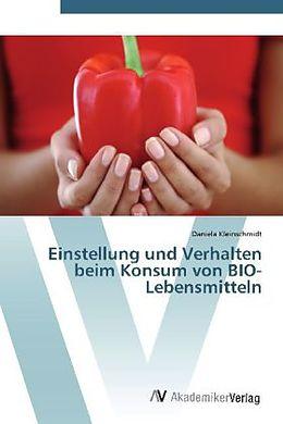 Cover: https://exlibris.azureedge.net/covers/9783/6394/4457/5/9783639444575xl.jpg