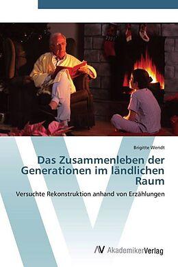 Cover: https://exlibris.azureedge.net/covers/9783/6394/4467/4/9783639444674xl.jpg