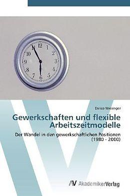 Cover: https://exlibris.azureedge.net/covers/9783/6394/4477/3/9783639444773xl.jpg