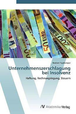 Cover: https://exlibris.azureedge.net/covers/9783/6394/4484/1/9783639444841xl.jpg