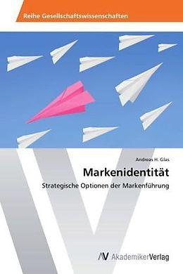 Cover: https://exlibris.azureedge.net/covers/9783/6394/4486/5/9783639444865xl.jpg