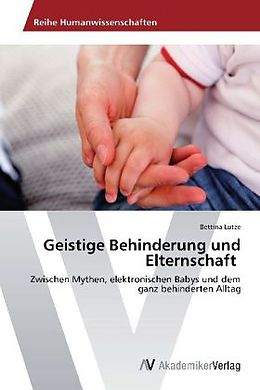 Cover: https://exlibris.azureedge.net/covers/9783/6394/4525/1/9783639445251xl.jpg