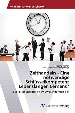 Cover: https://exlibris.azureedge.net/covers/9783/6394/4527/5/9783639445275xl.jpg