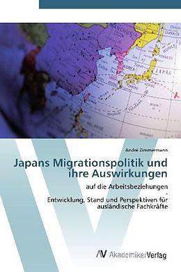 Cover: https://exlibris.azureedge.net/covers/9783/6394/4554/1/9783639445541xl.jpg