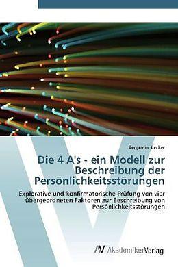 Cover: https://exlibris.azureedge.net/covers/9783/6394/4574/9/9783639445749xl.jpg