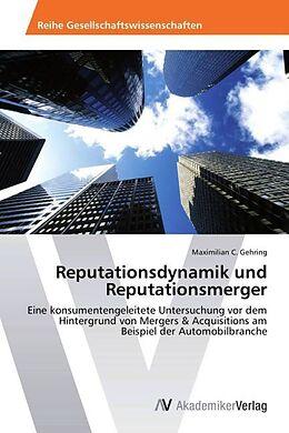 Cover: https://exlibris.azureedge.net/covers/9783/6394/4581/7/9783639445817xl.jpg