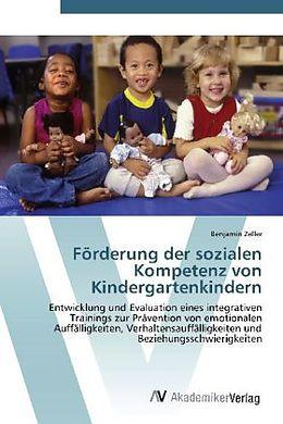 Cover: https://exlibris.azureedge.net/covers/9783/6394/4634/0/9783639446340xl.jpg