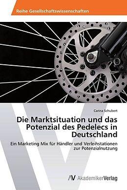 Cover: https://exlibris.azureedge.net/covers/9783/6394/4637/1/9783639446371xl.jpg