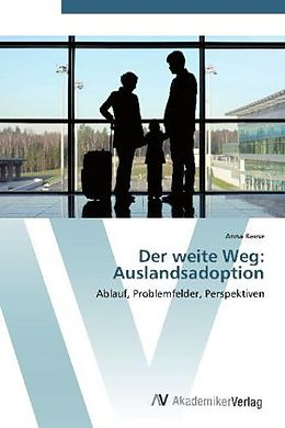 Cover: https://exlibris.azureedge.net/covers/9783/6394/4739/2/9783639447392xl.jpg