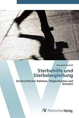 Cover: https://exlibris.azureedge.net/covers/9783/6394/4749/1/9783639447491xl.jpg