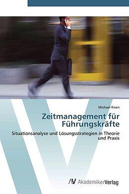 Cover: https://exlibris.azureedge.net/covers/9783/6394/4752/1/9783639447521xl.jpg