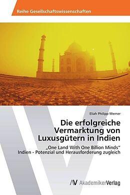 Cover: https://exlibris.azureedge.net/covers/9783/6394/4769/9/9783639447699xl.jpg