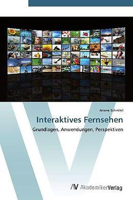 Cover: https://exlibris.azureedge.net/covers/9783/6394/4771/2/9783639447712xl.jpg