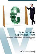 Cover: https://exlibris.azureedge.net/covers/9783/6394/4808/5/9783639448085xl.jpg