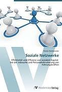 Cover: https://exlibris.azureedge.net/covers/9783/6394/4824/5/9783639448245xl.jpg
