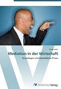 Cover: https://exlibris.azureedge.net/covers/9783/6394/4850/4/9783639448504xl.jpg