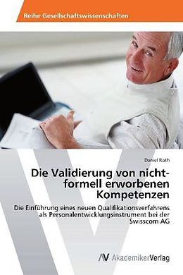 Cover: https://exlibris.azureedge.net/covers/9783/6394/4861/0/9783639448610xl.jpg