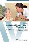 Cover: https://exlibris.azureedge.net/covers/9783/6394/4864/1/9783639448641xl.jpg