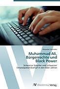 Cover: https://exlibris.azureedge.net/covers/9783/6394/4902/0/9783639449020xl.jpg