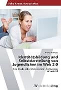 Cover: https://exlibris.azureedge.net/covers/9783/6394/4932/7/9783639449327xl.jpg