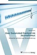 Cover: https://exlibris.azureedge.net/covers/9783/6394/4970/9/9783639449709xl.jpg