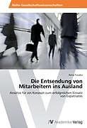 Cover: https://exlibris.azureedge.net/covers/9783/6394/4985/3/9783639449853xl.jpg