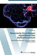 Cover: https://exlibris.azureedge.net/covers/9783/6394/4999/0/9783639449990xl.jpg