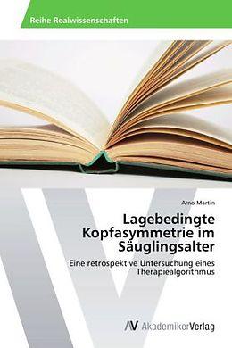 Cover: https://exlibris.azureedge.net/covers/9783/6394/5063/7/9783639450637xl.jpg