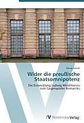 Cover: https://exlibris.azureedge.net/covers/9783/6394/5083/5/9783639450835xl.jpg