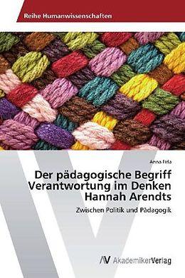 Cover: https://exlibris.azureedge.net/covers/9783/6394/5126/9/9783639451269xl.jpg