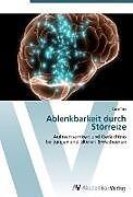 Cover: https://exlibris.azureedge.net/covers/9783/6394/5136/8/9783639451368xl.jpg