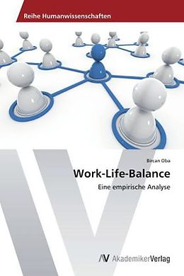 Cover: https://exlibris.azureedge.net/covers/9783/6394/5142/9/9783639451429xl.jpg