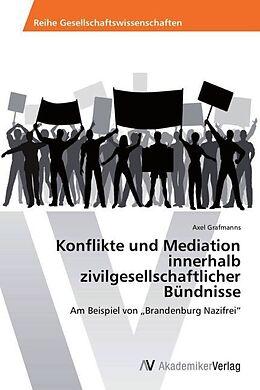 Cover: https://exlibris.azureedge.net/covers/9783/6394/5146/7/9783639451467xl.jpg