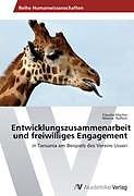 Cover: https://exlibris.azureedge.net/covers/9783/6394/5281/5/9783639452815xl.jpg