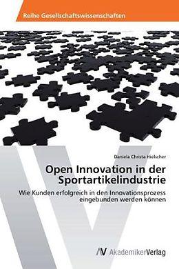 Cover: https://exlibris.azureedge.net/covers/9783/6394/5330/0/9783639453300xl.jpg