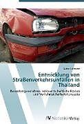 Cover: https://exlibris.azureedge.net/covers/9783/6394/5333/1/9783639453331xl.jpg
